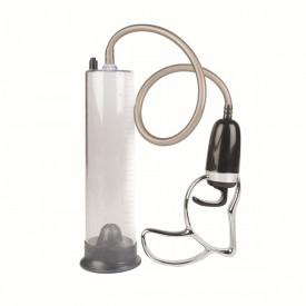 Вакуумная помпа Precision Pump Intermediate
